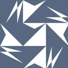 AndreKd's avatar