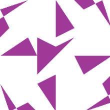 Andreozz's avatar