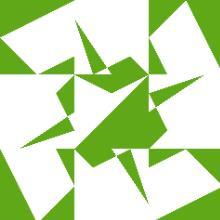 AndrePereira58's avatar