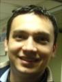 Andres.Lozada's avatar