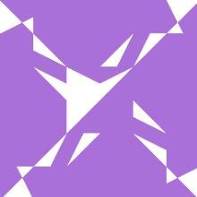 Andresc2's avatar