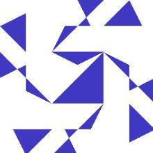 Andreschmid's avatar