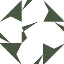 AndresGoldenParadise's avatar