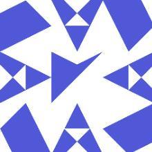 Andresneo's avatar