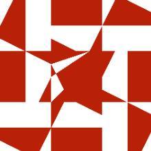 Andrew - I.T. Three Pty Ltd