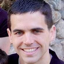 Andrew L Arnott