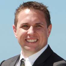 Andrew Morpeth