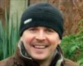 Andrew-Murphy's avatar