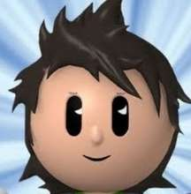 Andrew.Reed's avatar