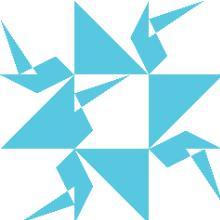 Andrew120169's avatar