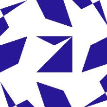 Andrew31372's avatar