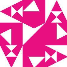 andrew344's avatar