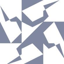 Andrew423's avatar