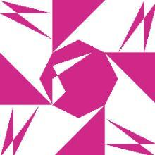 andrew_andrew's avatar