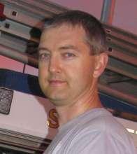 Andrew_Butenko's avatar