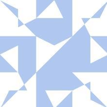 Andrew_Creaner's avatar