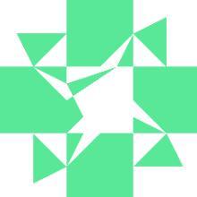 Andrew_Dell's avatar