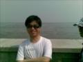 Andrew_Zhu's avatar