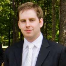AndrewBucklin