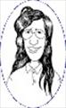 AndrewCr's avatar