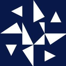 AndrewDJ22's avatar