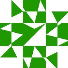 AndrewG71's avatar