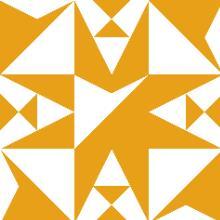 AndrewGa's avatar