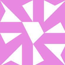 AndrewGFH's avatar