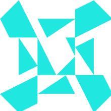 AndrewJH's avatar
