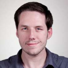 andrewjking's avatar