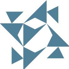 AndrewJMok's avatar
