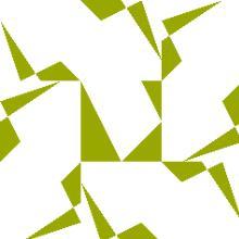 AndrewKeen6's avatar
