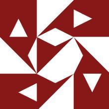 andrewmaz's avatar