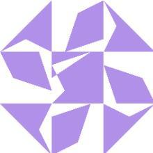 AndrewTFox's avatar