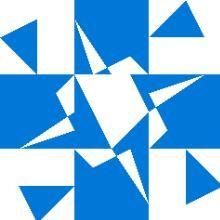 AndrewVL's avatar