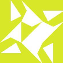 AndrewX's avatar