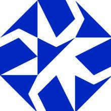 AndrewX00's avatar