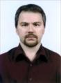 Andrey Korshikov