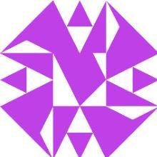 Andrey14's avatar
