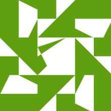 Andrey2106's avatar