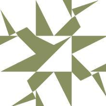 andrey3510's avatar