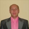 Andrey_Karpov's avatar