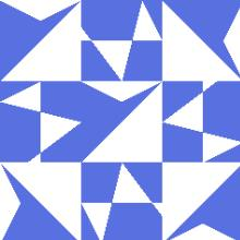 andreycai1126's avatar