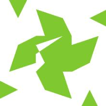 AndreyE's avatar