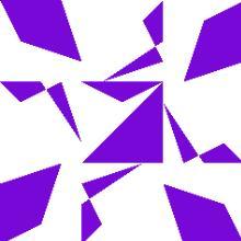 AndreyGA's avatar