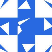 AndreyGupalo's avatar