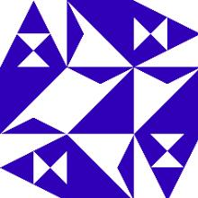 andreykorol's avatar