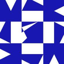 Andreyni's avatar