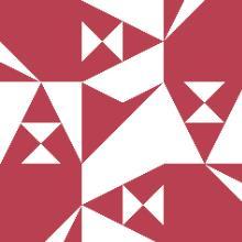 AndreyPl's avatar