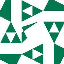 AndreySV's avatar